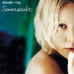 decoder_ring