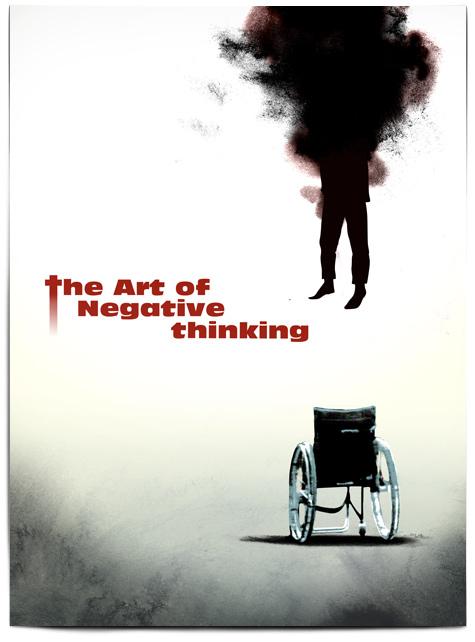 L'art de la pensée négative
