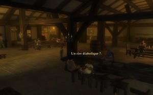 lotro-taverne