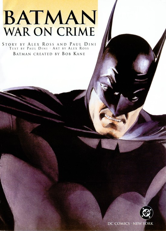 batman_war_on_crime_p02