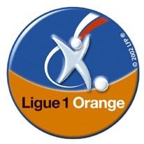 ligue1_orangetn__