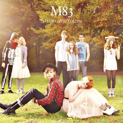 m83sat-youth