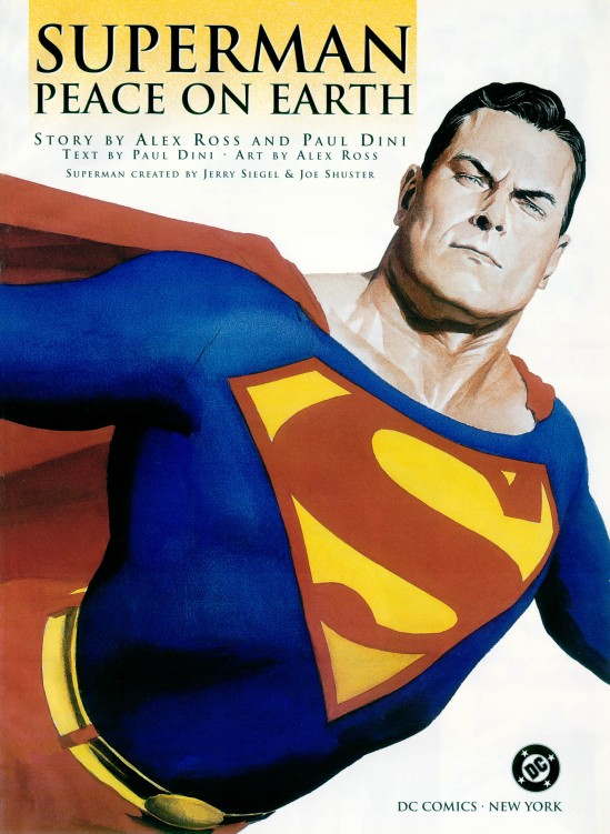 superman_peace_on_earth_p02
