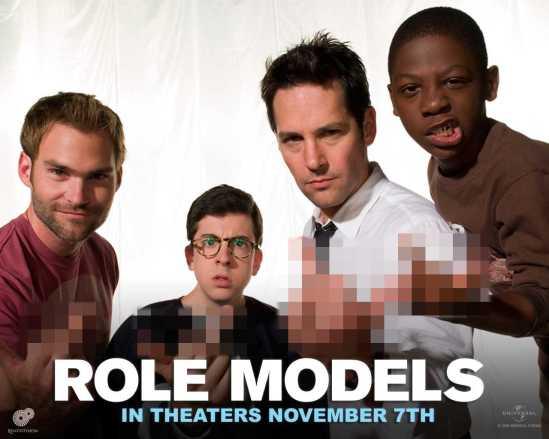 2008_role_models_wallpaper_006