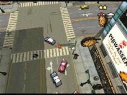 grand-theft-auto-chinatown-wars-nintendo-ds