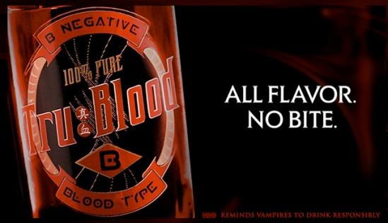 tru-blood