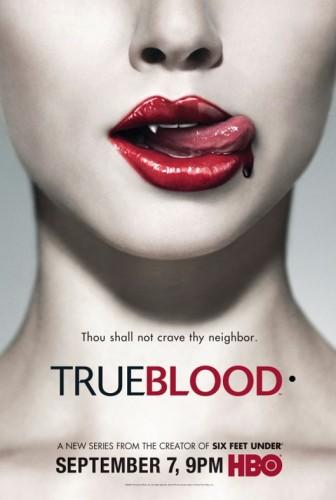 true-blood-affiche-336x500