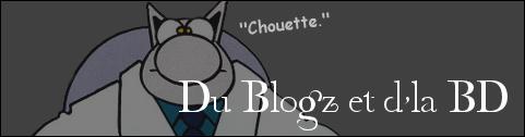 blogzbnd