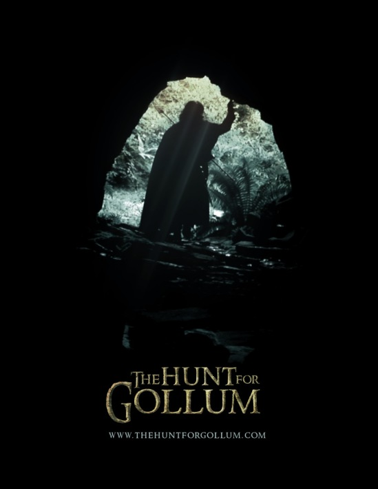 the-hunt-for-gollum-cavesm